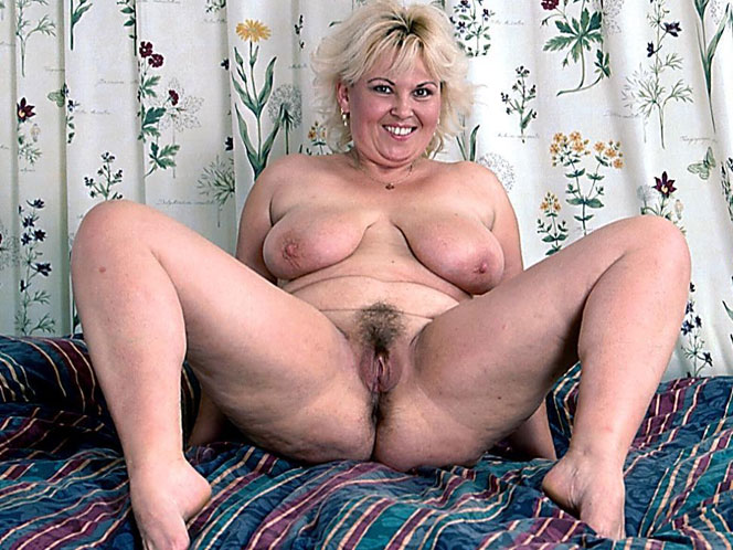 You have free chat with bbw really. All